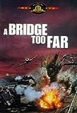 A Bridge Too Far poster thumbnail
