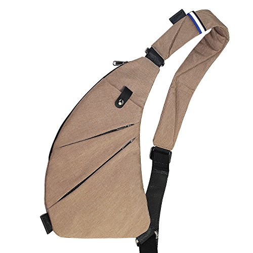 Multi Purpose Bag Malaysia - 1