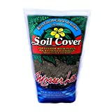 Mosser Lee ML1120 River Gravel Soil Cover, 5 lb.