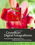 img - for Grundkurs Digital Fotografieren book / textbook / text book