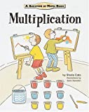 Multiplication, Sheila Cato, 1575053217