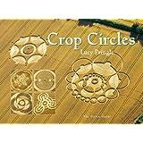Crop Circles (Pitkin Guides Series)