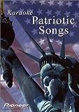 Karaoke - Patriotic Songs