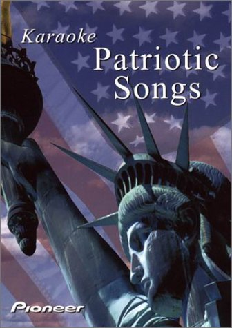 Karaoke - Patriotic Songs