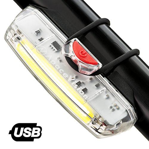 Ultra Vision Led Lights - 5