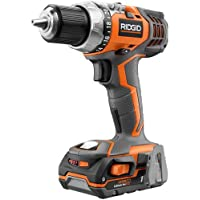 Ridgid Zrr86008K Lithium Ion Certified Refurbished Noticeable