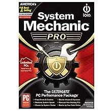 IOLO TECHNOLOGIES LLC SYSTEM MECHANIC PRO