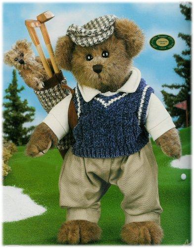 daddy-is-my-caddy-bearington-bear