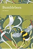 Collins New Naturalist Library (98) – Bumblebees