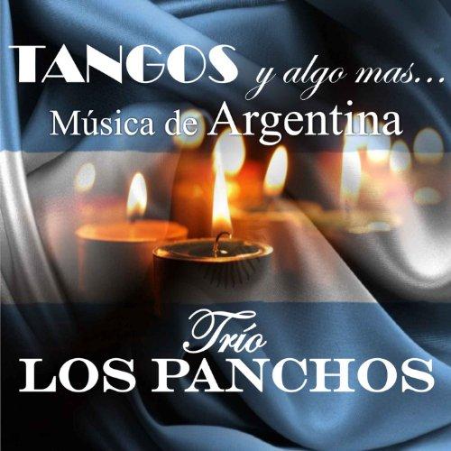 ... Tangos y Algo Mas: Música de A..