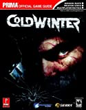 Cold Winter, Prima Temp Authors Staff and David Hodgson, 0761545719