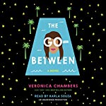 The Go-Between | Veronica Chambers