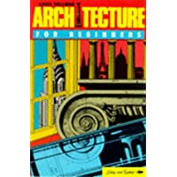 Architecture for Beginners