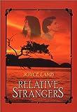 Relative Strangers, Joyce Lamb, 0786237309