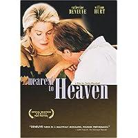 Nearest To Heaven (Bilingual) [Import]