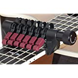 Creative Tunings HARMONIKGLUV SpiderCapo Harmonik Gloves/Mutes for SpiderCapo