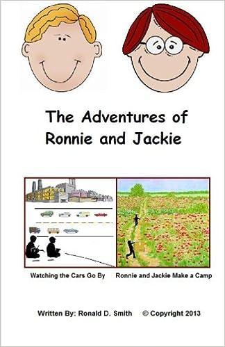 Who Was Jackie Doo-Boy?