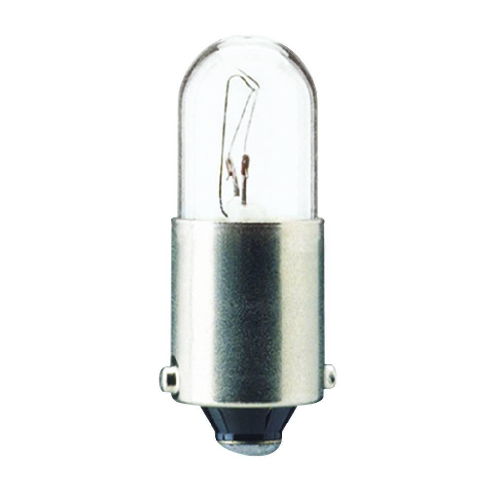 Philips 12929B2 Standlichtlampe Vision T4W 0730021