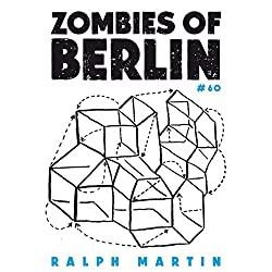 Zombies of Berlin