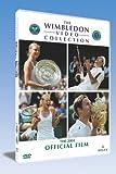 Wimbledon: 2004 Official Film [DVD]