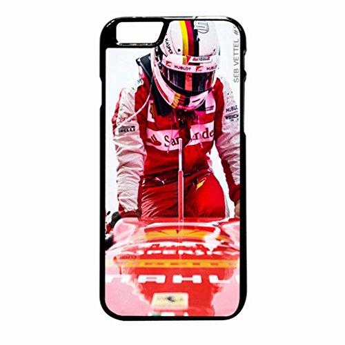seb-vettel-5-for-iphone-6-plus-iphone-6s-plus-case