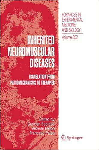 Inherited Neuromuscular Diseases: Translation from