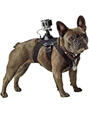 Head Strap Camera Mount One Size for GoPro