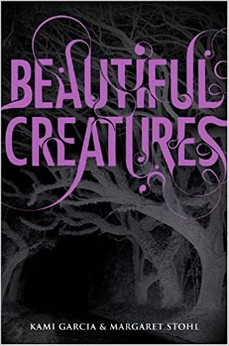 Download Beautiful Creatures PDF, azw (Kindle), ePub, doc, mobi