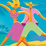Hot, Hot, Hot (Caribbean Party Album Version)