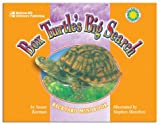 Box Turtle's Big Search, Susan Korman, 1588454533