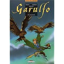 GARULFO T02 DE MAL EN PIS