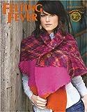 Felting Fever, Lion Brand Yarn, 1601402198