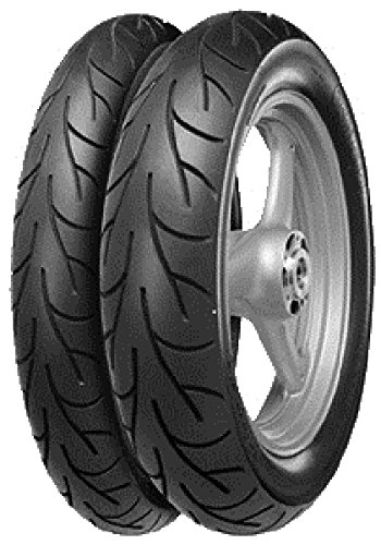 Continental Conti Go Front 100/90-19 Motorcycle Tire