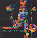 One Night in Africa by Eastgate Music & Art