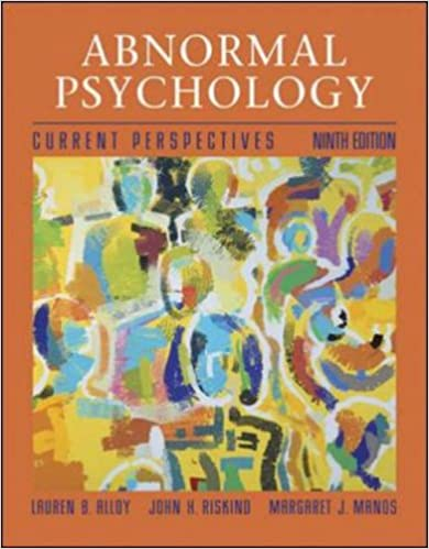 Psychology Counseling Sites To Download Free Ebooks Pdf Page 8