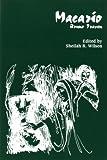 Macario (Cervantes & Co) (Spanish Edition)