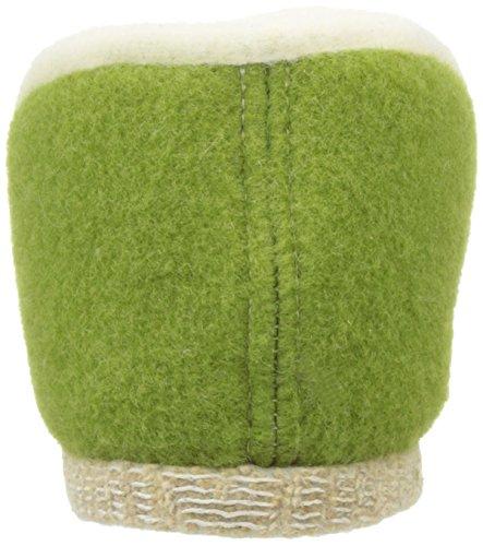 Rondinaud Unisex-Erwachsene Calmont Unten Vert (40 Vert)