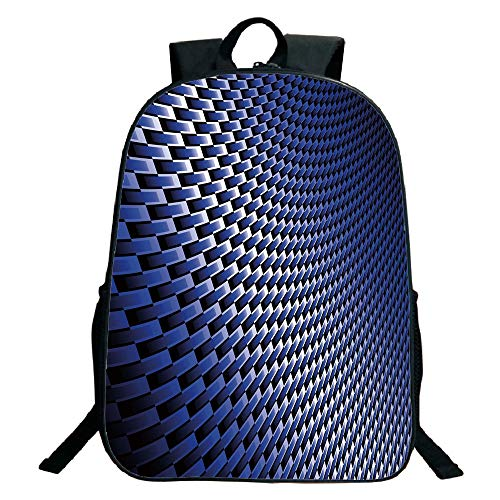 Where to find backpack xv carbon fiber?