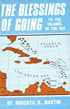 The Blessings of Going to the Islands of the…