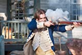 Turn - Washington's Spies - Staffel 1 (10 Folgen)