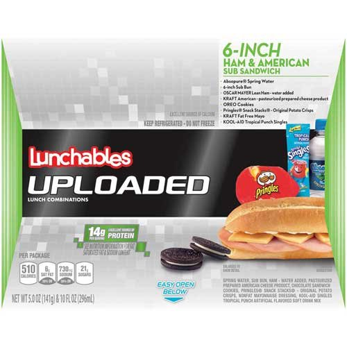 lunchable-single-serve-ham-and-cheese-with-submarine-roll-convenience-meal-15-ounce-6-per-case