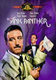 The Pink Panther (Widescreen/Full Screen) [Import]