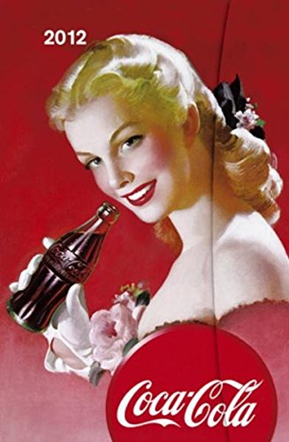 2012 Coca-Cola