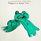 Flogging A Dead Frog [Vinyl LP]