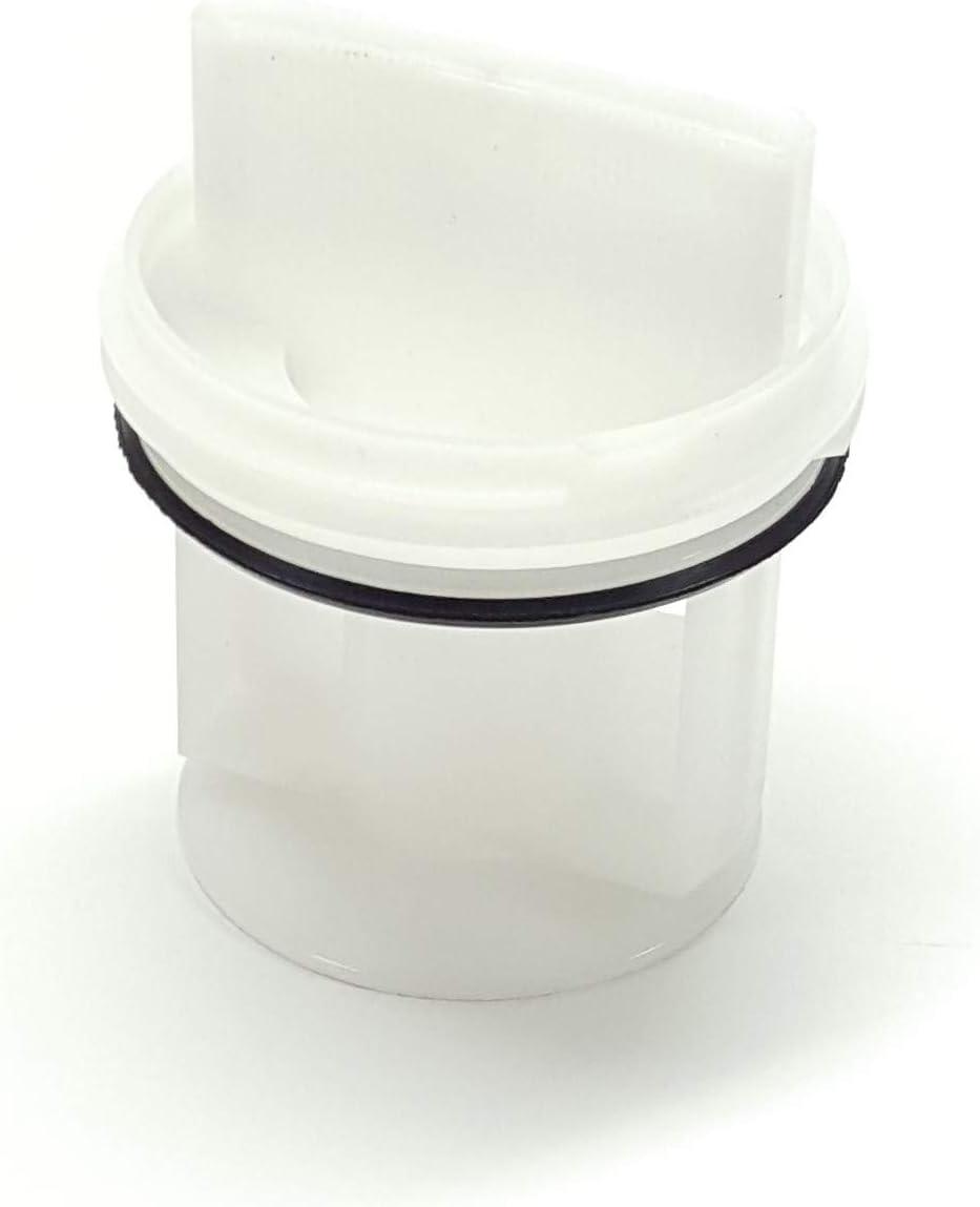 –Filtro antipelusa para Bosch y Siemens Lavadoras–Por favor Descripción del producto Lectura