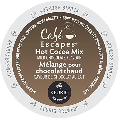 Caf-Escapes-Keurig-K-Cups