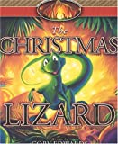 The Christmas Lizard, Cory Edwards, 1562926195