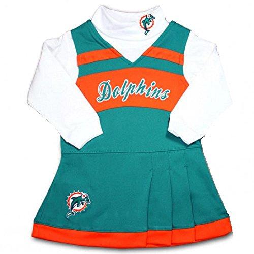 child football dress - 9