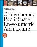 Contemporary Public Space, , 8876242732
