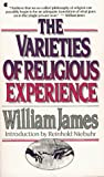 The Varieties of Religious Experience, William James, 0020859708